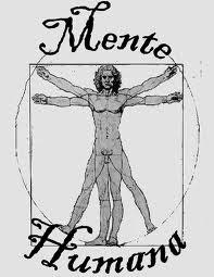 Blog do Euler Figueirôa - O Pensar elava o homem.