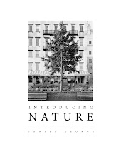 Introducing Nature Magazine (Click image for more info)
