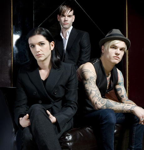 placebo-logo_pictures