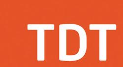TDT Portuguesa