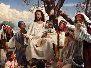 http://4.bp.blogspot.com/_waKk3_B27Hw/S-DX1gqD-iI/AAAAAAAADpg/FfxOnppO61E/s320/jesus-e-criancas12.jpg