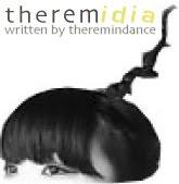 theremidea