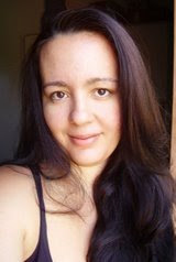 Fabiana Kika