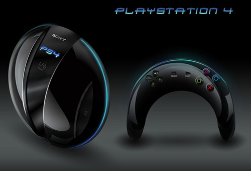 Playstation 4 Release Date : Colleges in nepal sony playstation release date