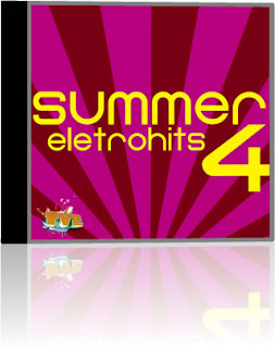 Summer Eletrohits 4