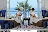 Visit Coco Ocean Spa Resort