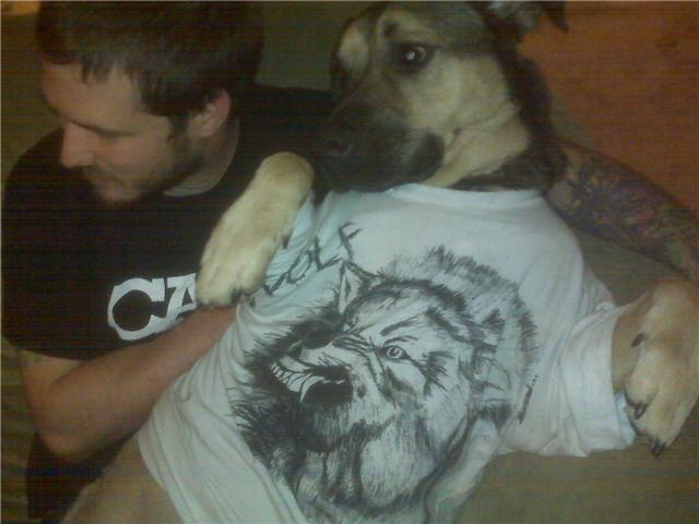 [wolf+on+dog.aspx]