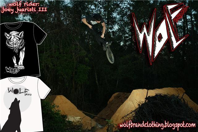 [joey+wolf+brand+ad.aspx]