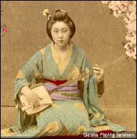 prostituierte minderjährig sind geishas prostituierte