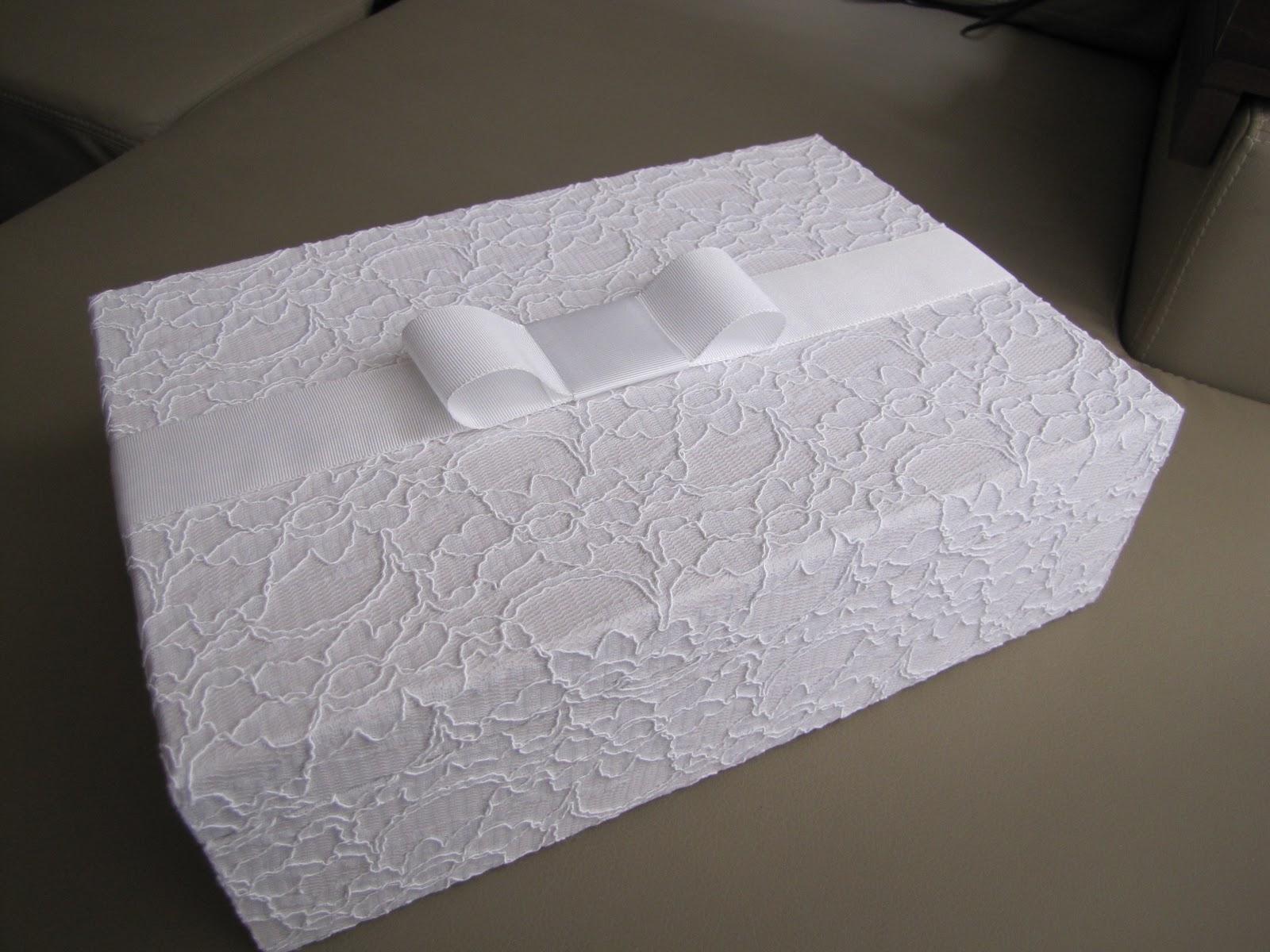 Caixas Personalizadas By Carla Colaferri: Caixas Padrinhos Casamento  #36302A 1600x1200