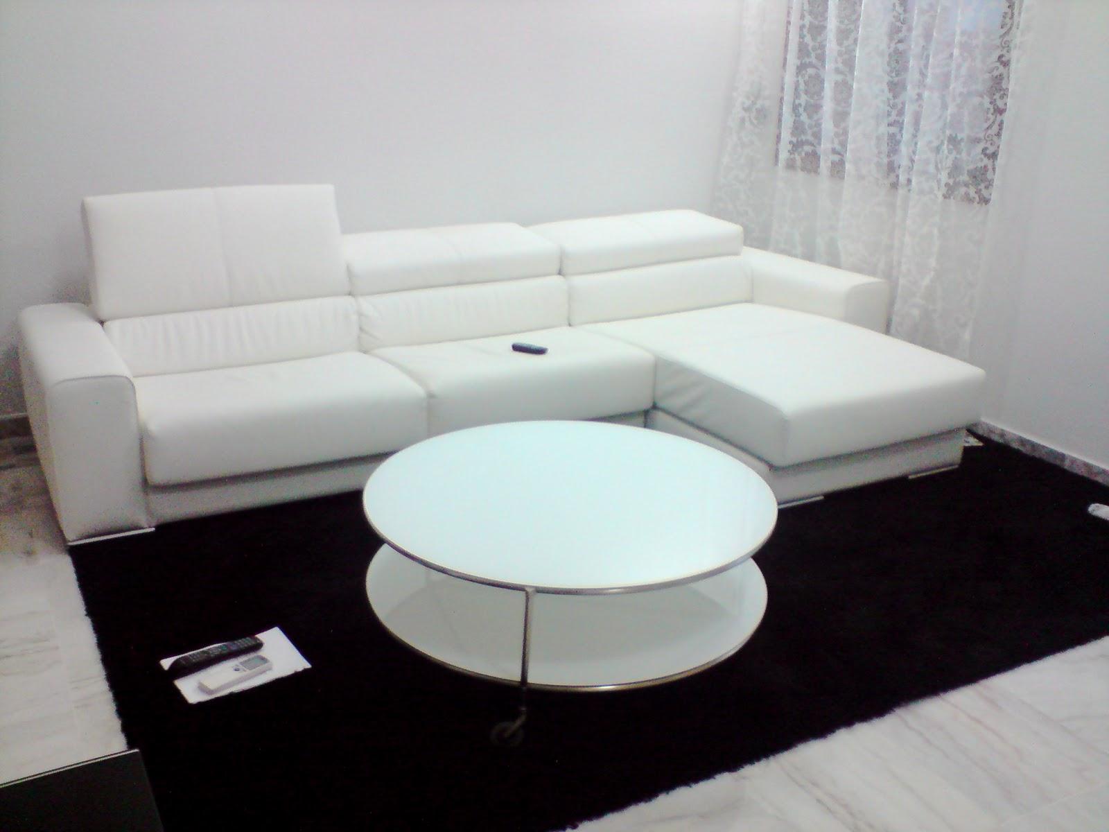 Decoraci n inexperta septiembre 2010 - Ikea catalogo alfombras ...