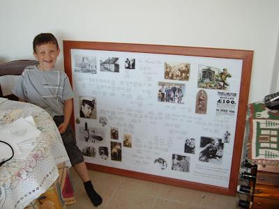 family health history tree. family health history tree.
