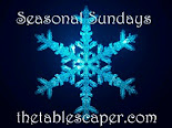 Seasonal Sundays