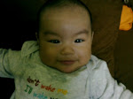 Wazif 5 months
