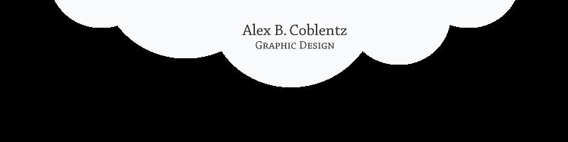 Alex Coblentz