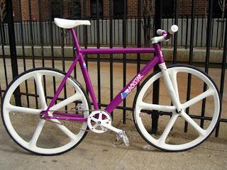 ebony-teen-bicycle-james