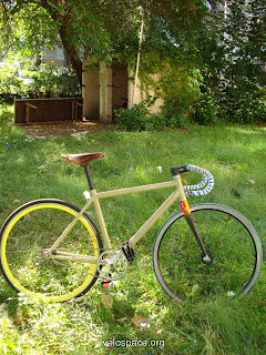 Bikes Craigslist Mn Fixed Gear track bike cm