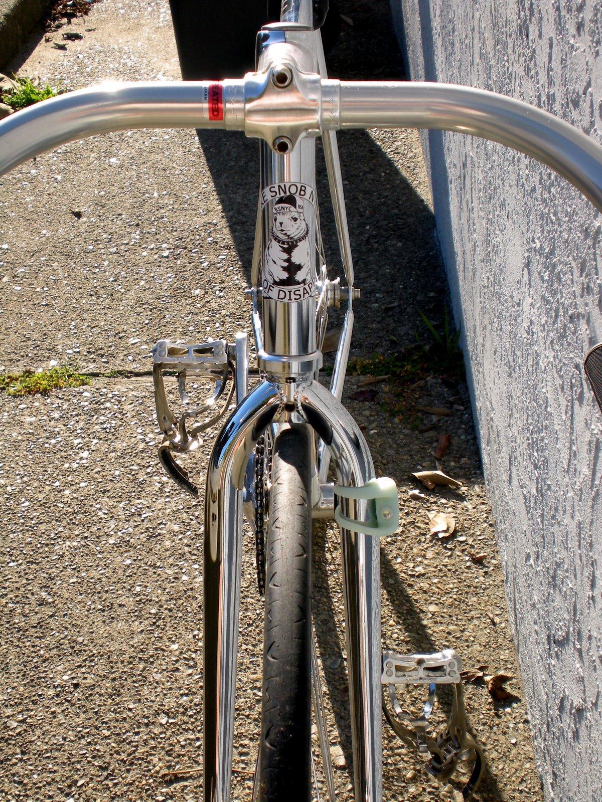 [seal+bike.jpg]
