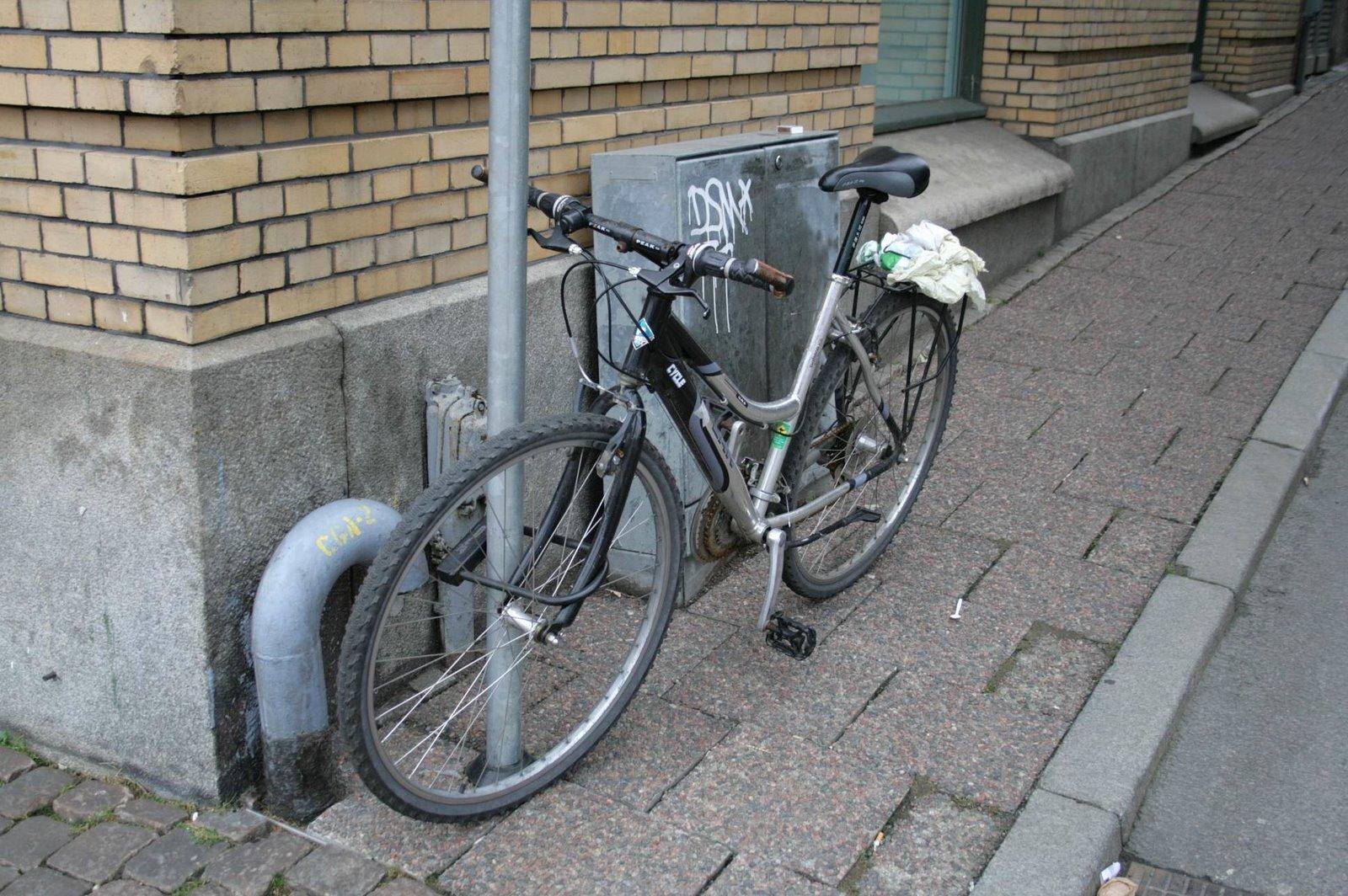 [tp+bike.jpg]