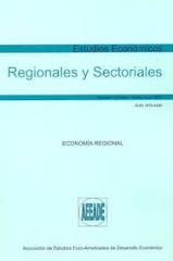 3. Asociación Euro-Americana AEEDE: Desarrollo sostenible y otros artículos 2008