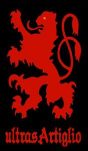 leone Artiglio