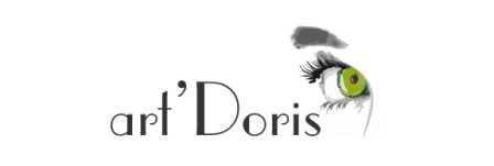 art' Doris