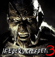 Jeepers Creepers 3 for Pinterest Jeepers Creepers 3 Release Date