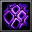 Guia de Meepo (Dota) Earthbind-dxrc