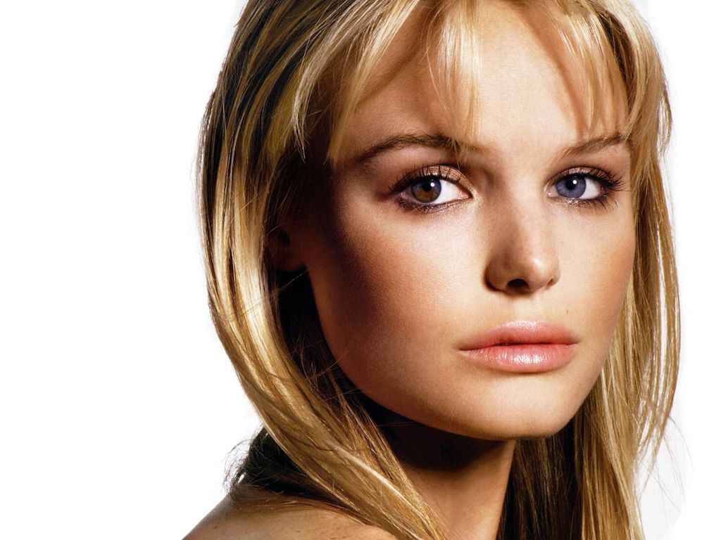 http://4.bp.blogspot.com/_wbwa1vp0yj8/R26Db36gJQI/AAAAAAAAAZo/SAd5YKGjTdg/s1600/kate-bosworth-beautiful-face-05u.jpg
