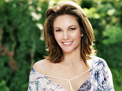 wallpaper nice face. Diane Lane Nice Beautiful Face