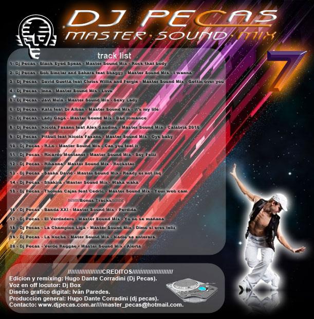 DJ Cris - Mixtape N°7 Rn'B Ladies