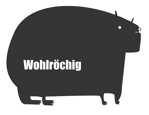 Wohlrchig