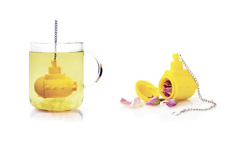 [+tea_sub]