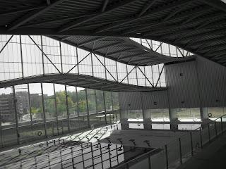 Efimerosis piscina valdesanchuela valdemoro for Piscina valdesanchuela