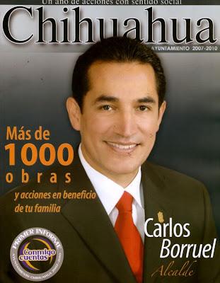 http://4.bp.blogspot.com/_wcPYMLP6Xrw/SPNc61Q_ZuI/AAAAAAAAC4k/_AC0IUWY8tY/s400/Mpio_Chih_Carlos_Borruel.jpg