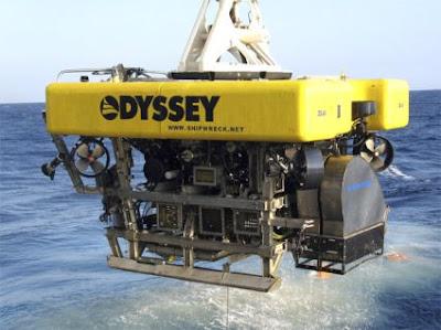 http://4.bp.blogspot.com/_wcPYMLP6Xrw/SanlCYmr2RI/AAAAAAAAMl0/Nt24Mvi5bz8/s400/odyssey-marine-exploration.jpg
