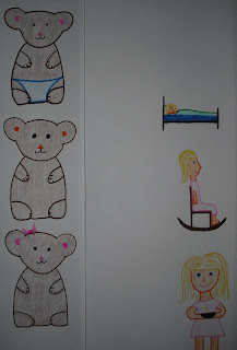 Art Smarts 4 Kids Create Your Own Story Totem Pole