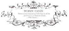 Wordy Candy *click me!*