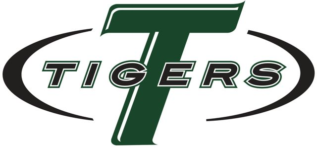Tigard High School Athletic Boosters