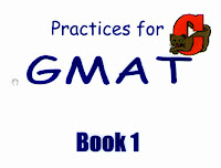 manhattan gmat set of 8 strategy guides pdf