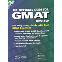gmat answers real essay questions