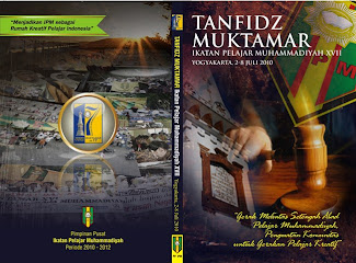DOWNLOAD TANFIDZ