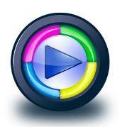 Media Video