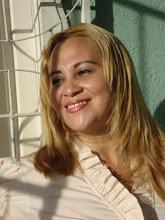 CANTORA MARIA MELLO
