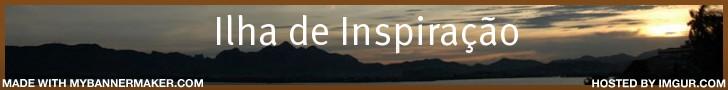 Ilha de Inspiração