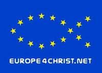 Europa za Krista