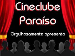 Paraisópolis terá cinema novamente