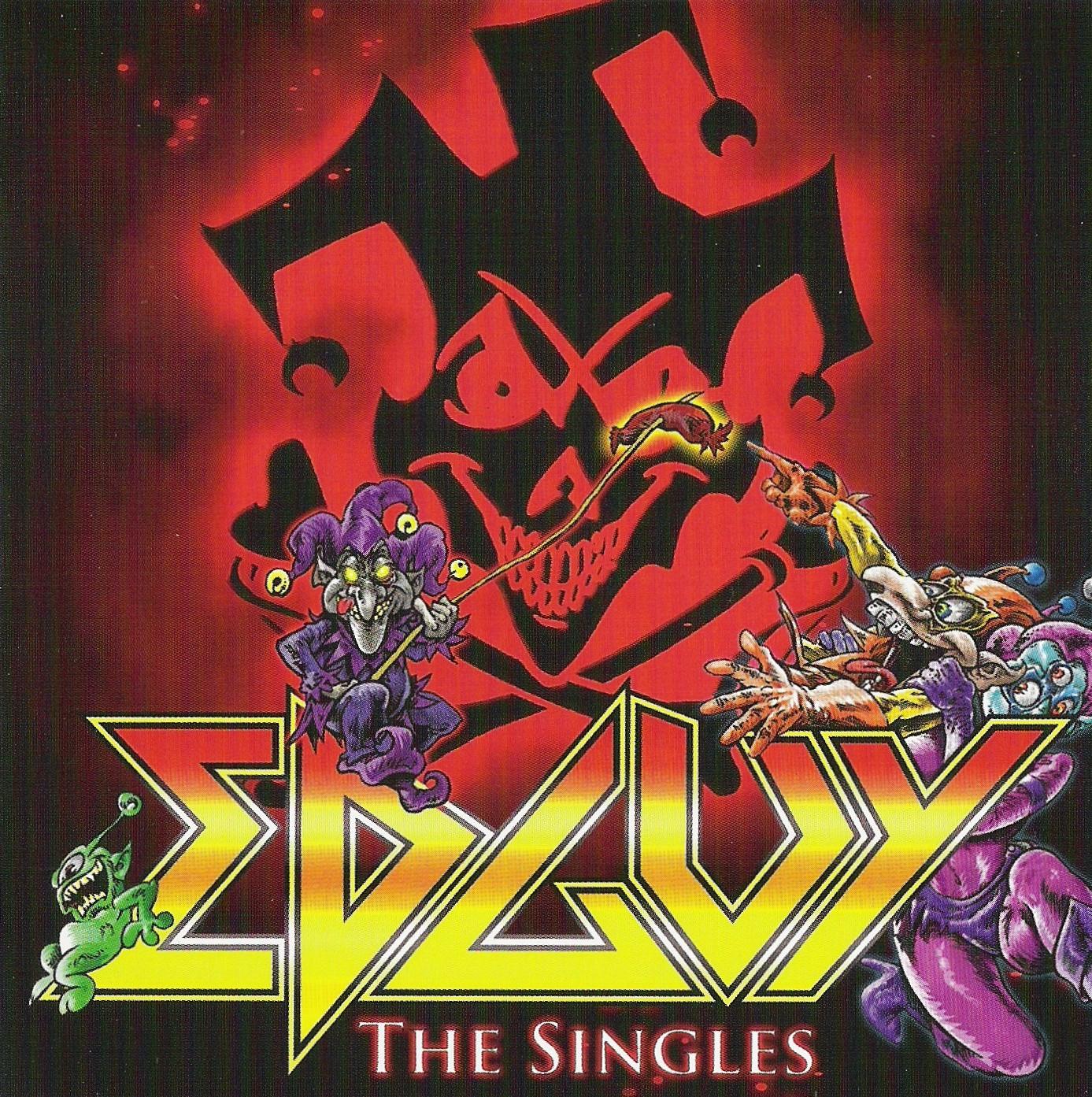 http://4.bp.blogspot.com/_wdDVA97bI_E/TGg7LazjYhI/AAAAAAAAAkI/o0Ro618v-yA/s1600/edguy_the_singles_2008_retail_cd-front.jpg