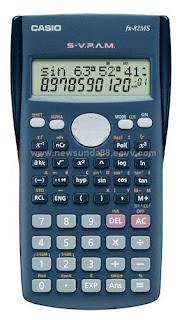 http://4.bp.blogspot.com/_wdITrTNFOzk/S-3wz6eNMpI/AAAAAAAAAj4/drYF-R-JVlc/s1600/calculator.jpg