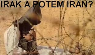 Iraccy Weterani o prawdzie na temat Wojny (kliknij foto)
